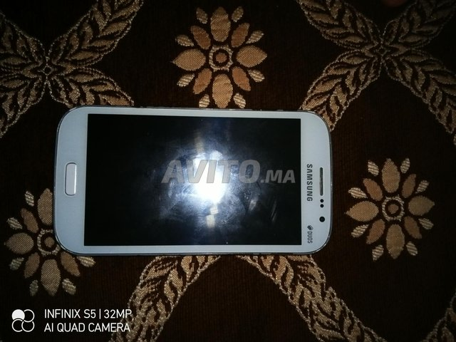 Samsung galaxy grand neo plus - 7