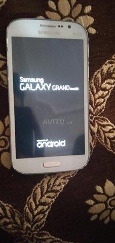 Samsung Galaxy grand neo plus - 3