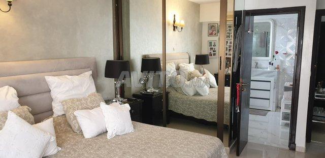 Appartement Les Princesses - 5