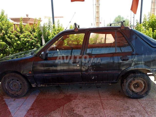 سيارة  - 3