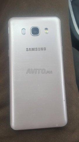 Samsung galaxy J5 6 2017 - 1