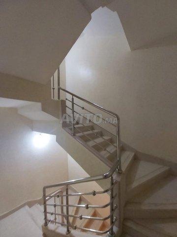 Appartement en Location (Par Mois) à Safi - 2