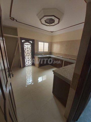 Appartement en Location (Par Mois) à Safi - 3