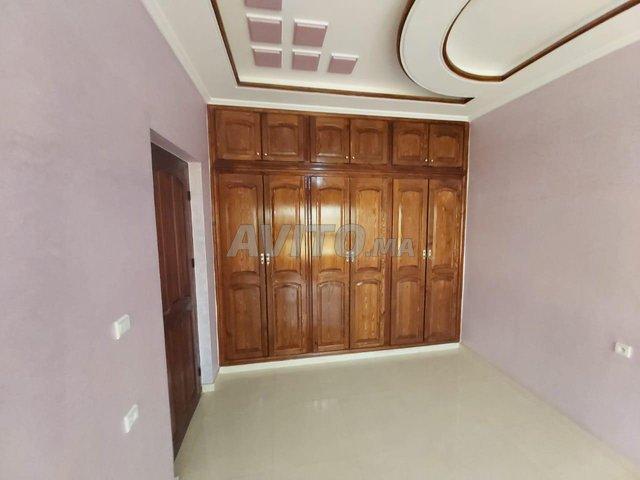 Appartement en Location (Par Mois) à Safi - 4