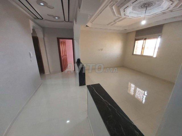 Appartement en Location (Par Mois) à Safi - 1