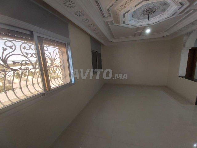 Appartement en Location (Par Mois) à Safi - 7