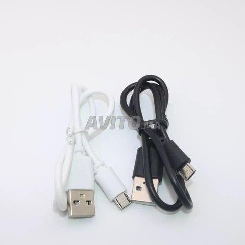 Samsung chargeur sans fil - 3