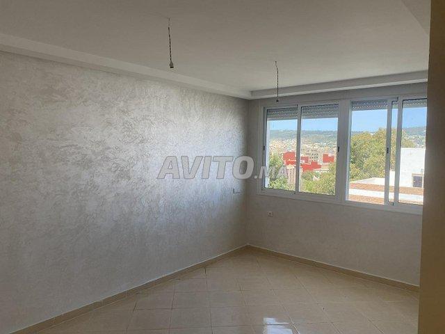 Appartement en Vente à Aidavillage Tanger - 7