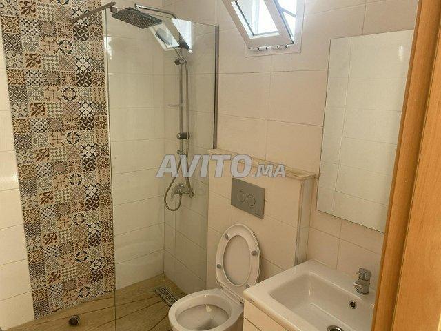 Appartement en Vente à Aidavillage Tanger - 2