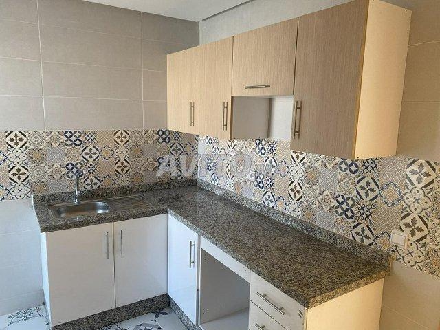 Appartement en Vente à Aidavillage Tanger - 3