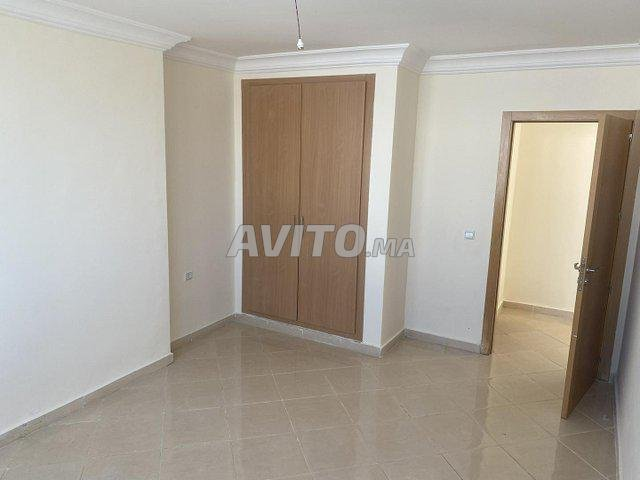 Appartement en Vente à Aidavillage Tanger - 4