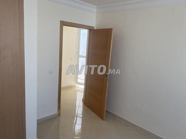 Appartement en Vente à Aidavillage Tanger - 5