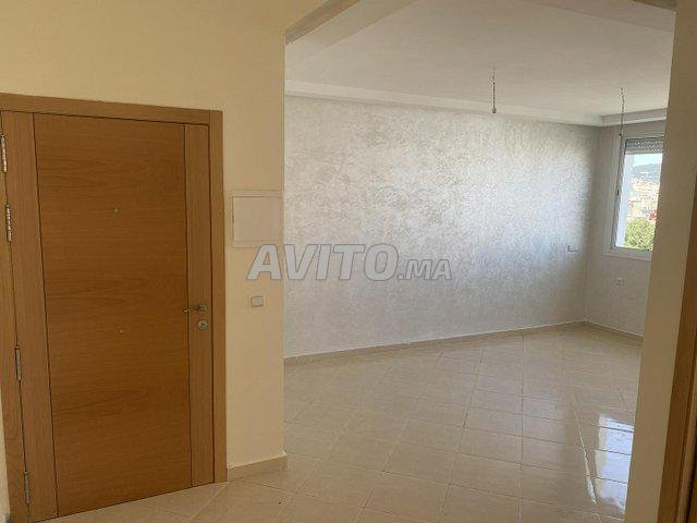 Appartement en Vente à Aidavillage Tanger - 6