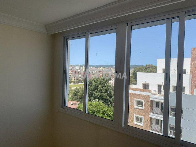 Appartement en Vente à Aidavillage Tanger - 1