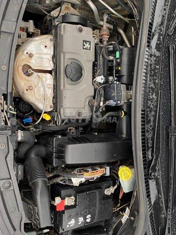 Peugeot 207 - 2