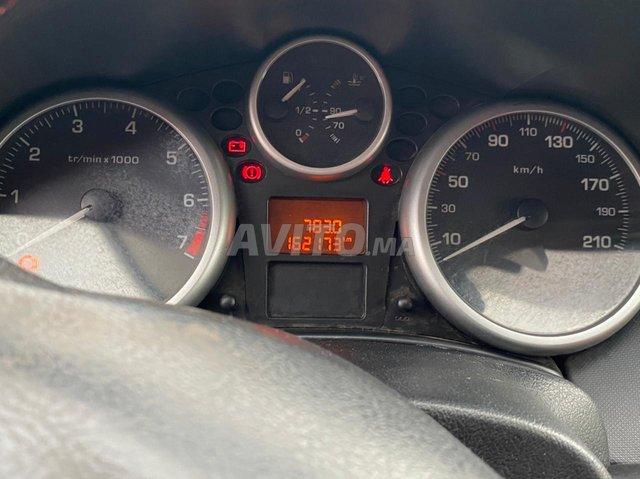Peugeot 207 - 3