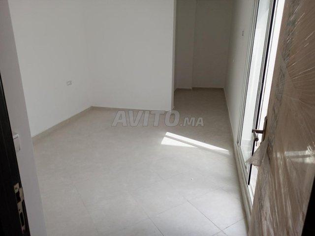 Appartement Avec cuisine Kitchen AMERICAN - 4