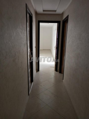 Appartement Avec cuisine Kitchen AMERICAN - 5