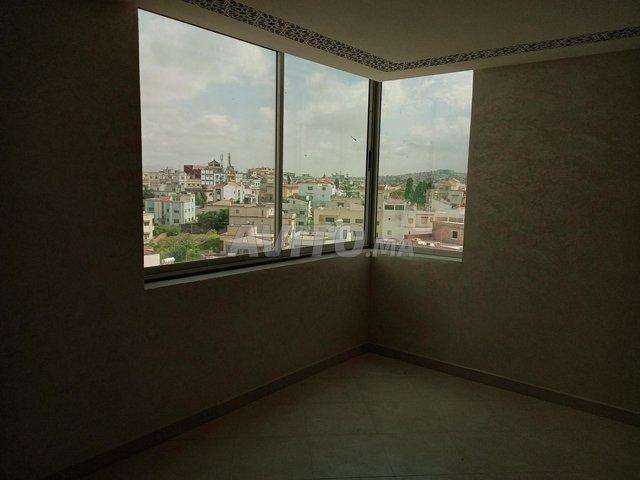 Appartement Avec cuisine Kitchen AMERICAN - 8
