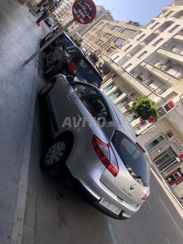 Renault Megane 3 - 1