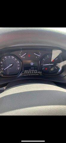 Peugeot Expert - 4