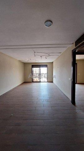 Bureau de 56 m2 à Marrakech Gueliz  - 1
