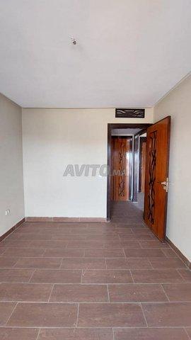 Bureau de 56 m2 à Marrakech Gueliz  - 3