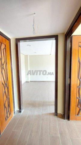 Bureau de 56 m2 à Marrakech Gueliz  - 6