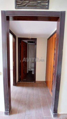 Bureau de 56 m2 à Marrakech Gueliz  - 4