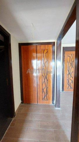 Bureau de 56 m2 à Marrakech Gueliz  - 5