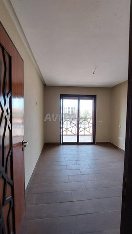 Bureau de 56 m2 à Marrakech Gueliz  - 2