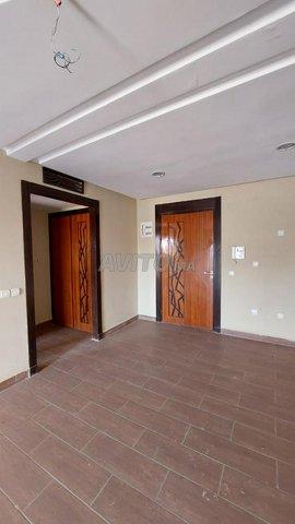 Bureau de 56 m2 à Marrakech Gueliz  - 7