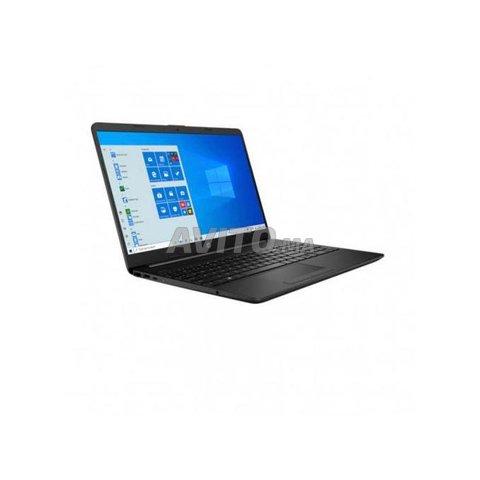Hp PC Portable 15.6 i5-1135 8G 1To NVIDIA - Win 10 - 3