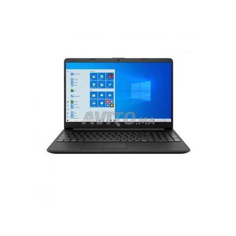 Hp PC Portable 15.6 i5-1135 8G 1To NVIDIA - Win 10 - 1