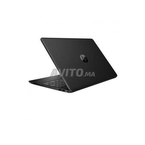 Hp PC Portable 15.6 i5-1135 8G 1To NVIDIA - Win 10 - 4
