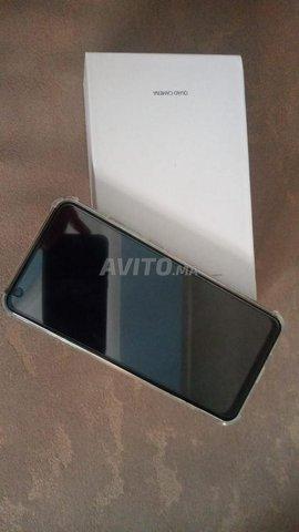 Galaxy S30 Ultra - 4