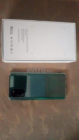 Galaxy S30 Ultra - 5