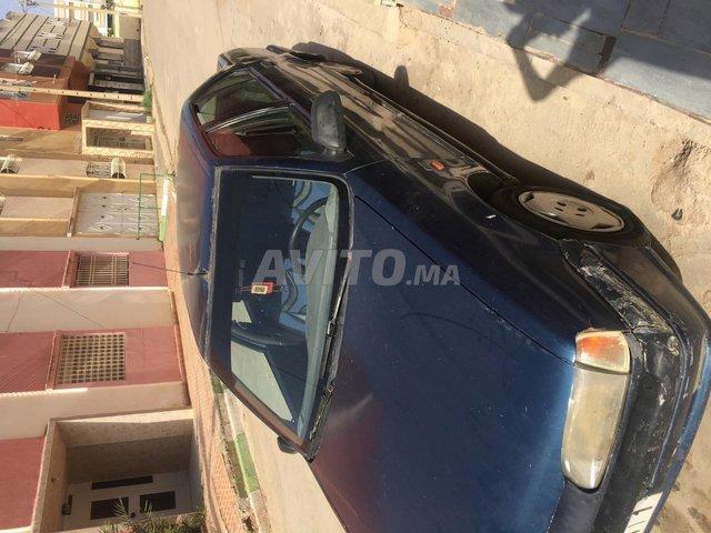 Renault 19  - 2
