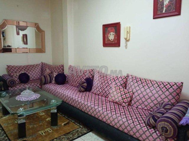 Maison et villa en Vente à Casablanca - 1