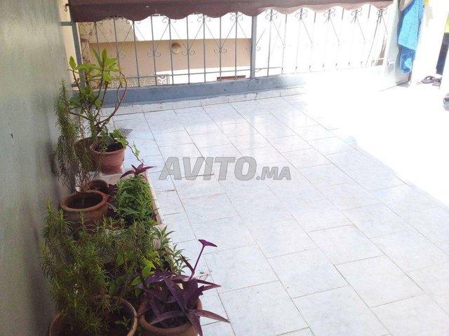 Maison et villa en Vente à Casablanca - 5