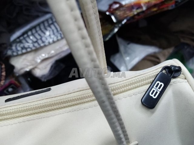 mini sac balenciaga original - 2