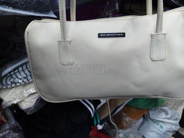 mini sac balenciaga original - 3