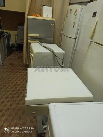 telajat w frigowat climatiseur atmina monasiba - 1