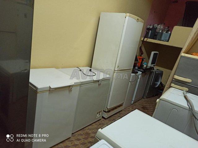 telajat w frigowat climatiseur atmina monasiba - 4