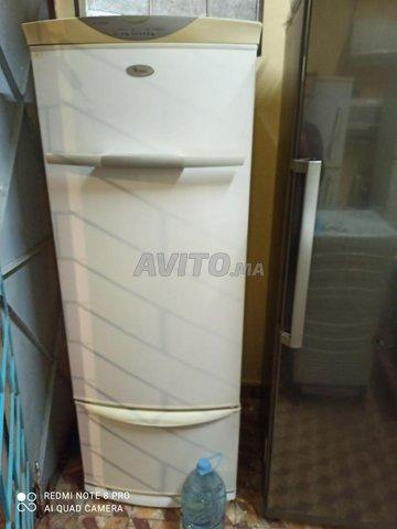 telajat w frigowat climatiseur atmina monasiba - 5
