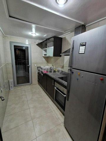 appartement du luxe au pleine Centre villa vue mer - 2