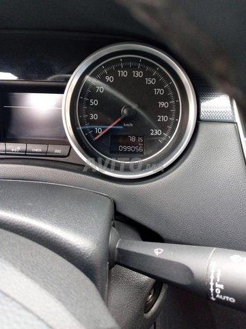 Peugeot508 - 5