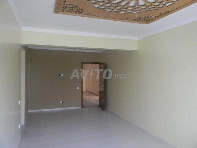 Appartement en Vente à Salé - 6