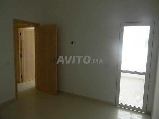 Appartement en Vente à Salé - 4