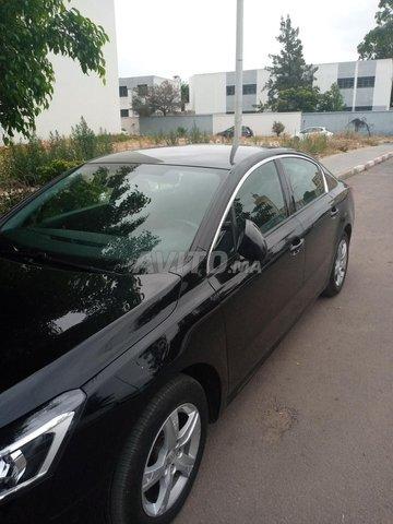 vente une voiture - 2